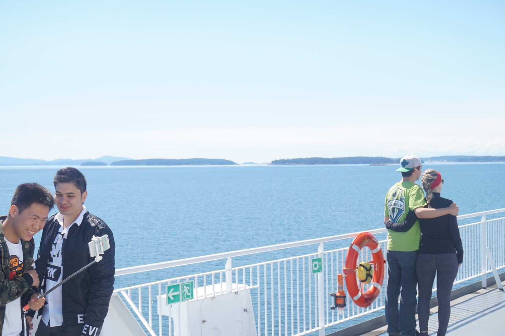 bc ferries 3