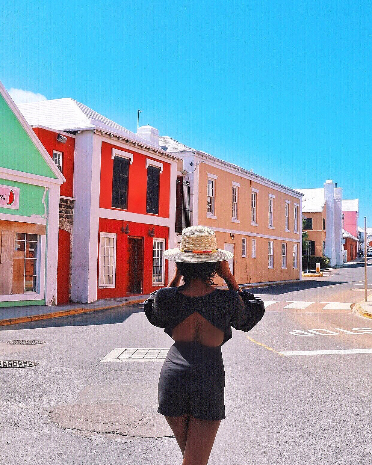 An Easy Guide to Bermuda for First-Timers: Things to Know, See, and Do