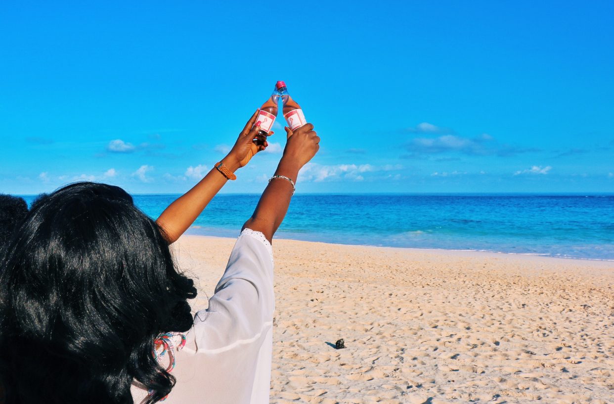 Summer Travel Made Easy: Planning 101 + Free Consultation