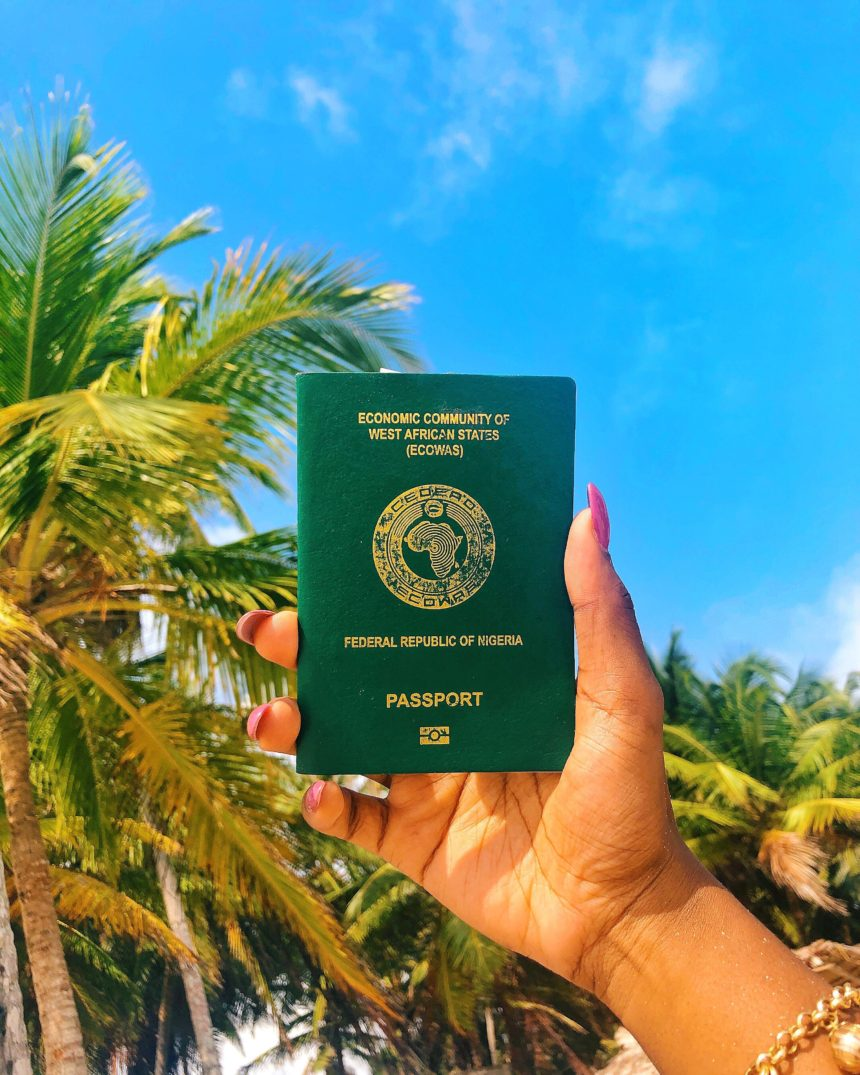 How to Increase Your Chances of Getting a Visa for your Next Trip