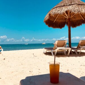 Top Holiday Destinations You Can Visit With Your US Visa