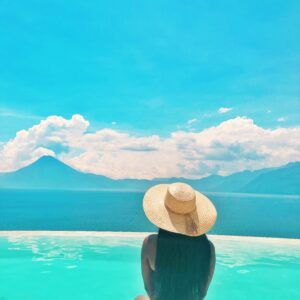 A First-Timers Guide to Visiting Guatemala