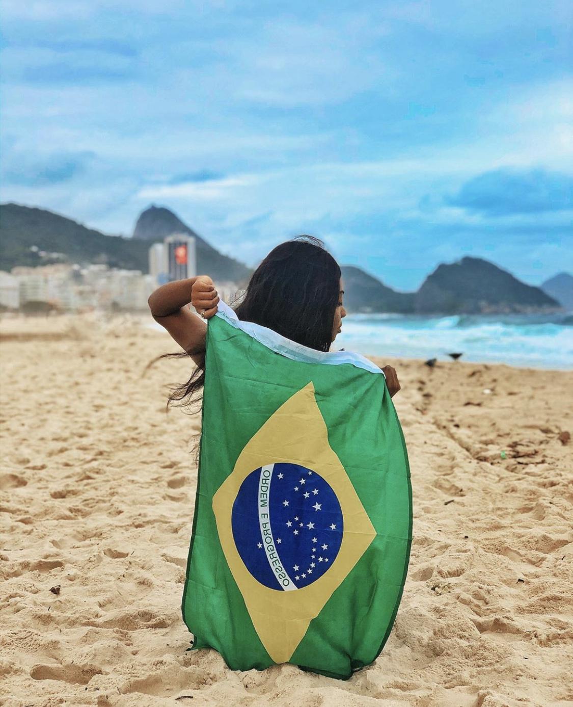 A Pocket Travel Guide to Rio De Janeiro, Brazil