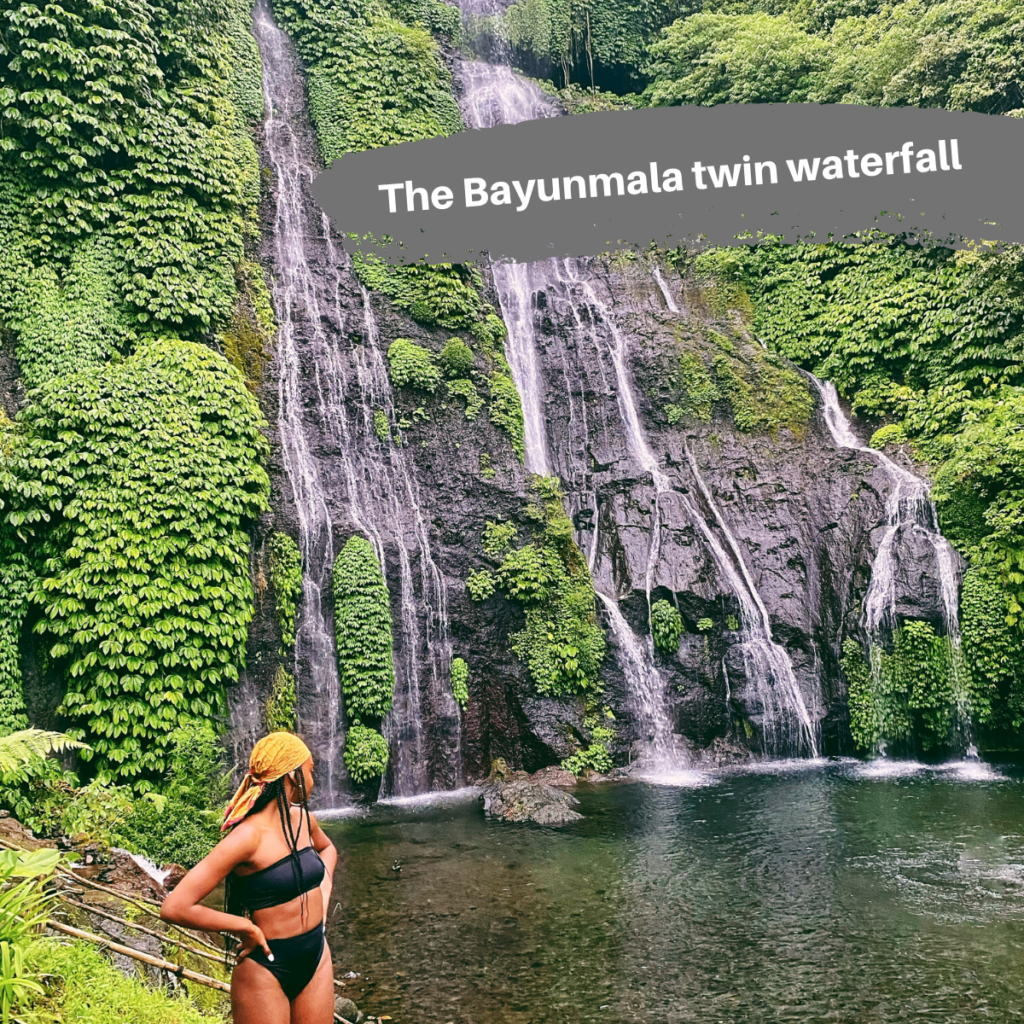 Travel guide to Bali: everything you need to know