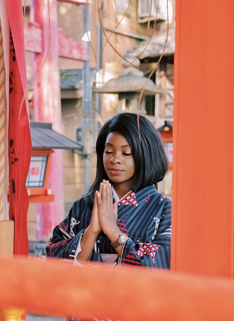 I Tried the Kakeibo: The Japanese Art of Saving Money